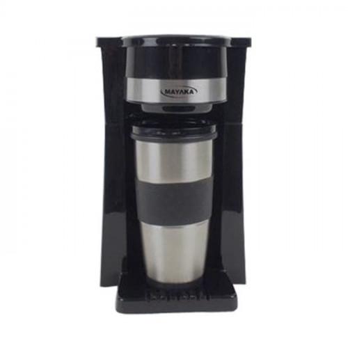 Mayaka CM-4011 XB Coffee Maker