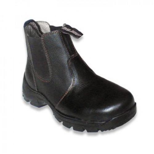 Steelhorse S 179 - 38 Sepatu Keselamatan