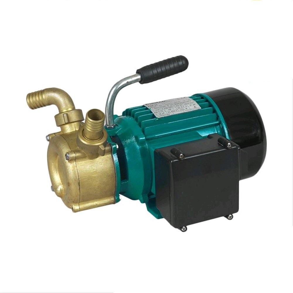 Firman FDP-20 Pompa Air Kuningan