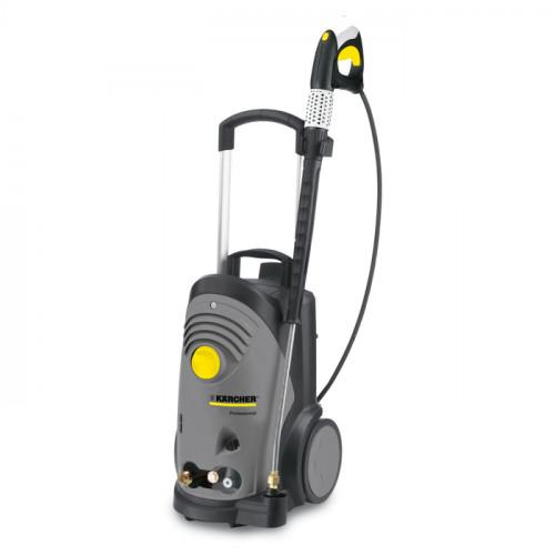Karcher HD 10/25-4 S Plus High Pressure Cleaner Listrik