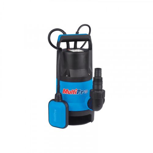 Multipro SP-125-DWMP Pompa Air Kotor Celup