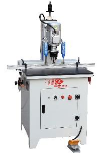 Hinge Boring MachineHC73031