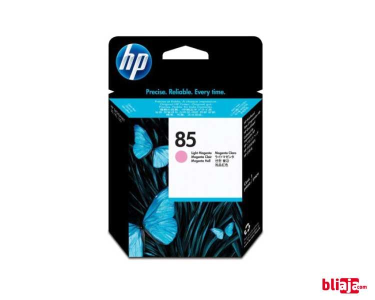 HP 85 DesignJet Printhead Light Magenta