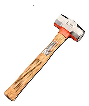 Sledge Hammer 590303