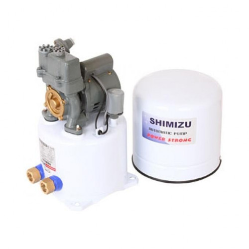 Shimizu PC-250BIT Pompa Air Jet Pump