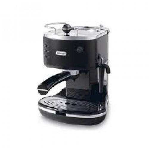 Delonghi ECO 310.BK Coffee Maker
