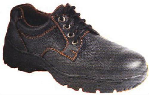 Steelhorse S 138 - 38 Sepatu Keselamatan