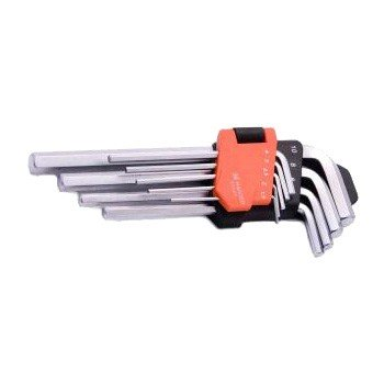 Long Hex Key Wrench 540605
