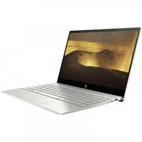 HP ENVY Laptop 13-ba1033TX