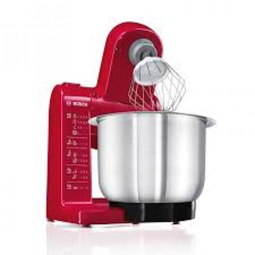 Bosch MUM44R1 Mixer