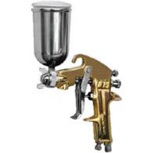 Meiji R3G Spray Gun