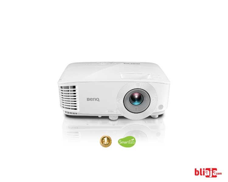 Projector BenQ MS550