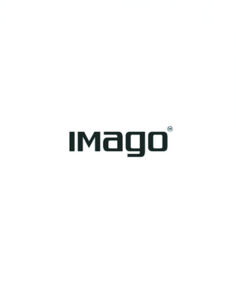 IMAGO Board Remote Control