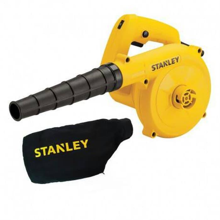 Stanley STPT600 Mesin Blower