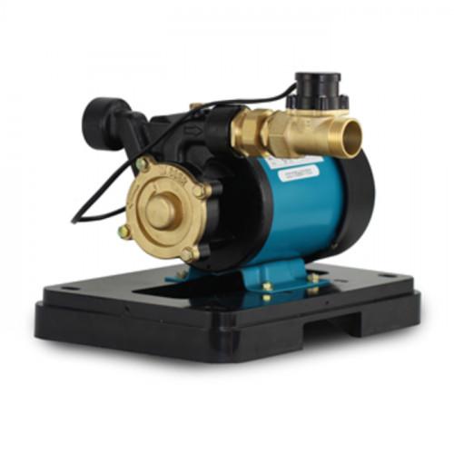 Wasser PB-218CEA Pompa Booster
