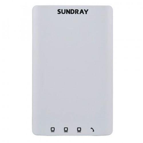 Sundray AP-S350M Wireless Access Point
