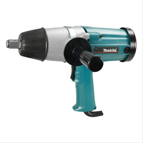 "Makita 6906 Mesin Impact Wrench 3/4"""