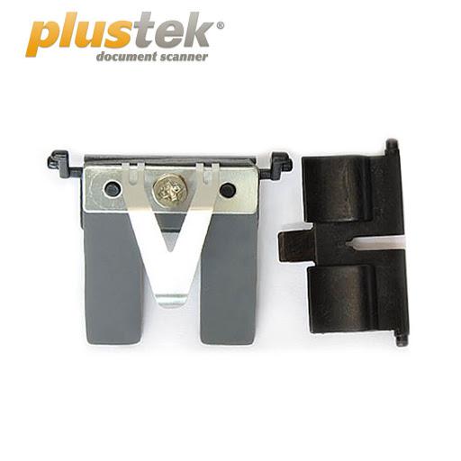 Pick-up Pad PS1xx Series, PS2xx Series, PL2550