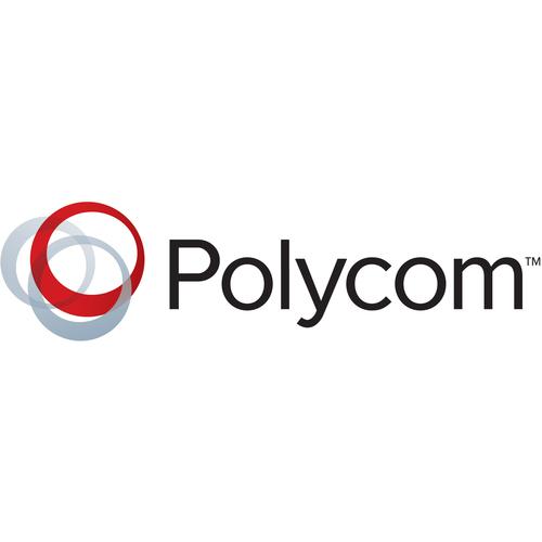 Polycom Power Cord 2215-00286-003