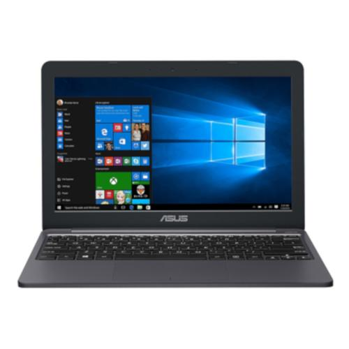 ASUS Notebook E203MAH-FD011T Star Grey