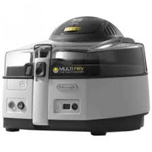 Delonghi FH1163/1 Deep Oil Fryer dan Multicooker