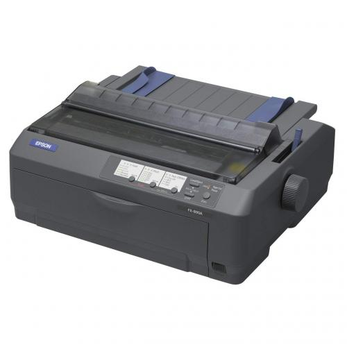 Epson FX-890A IMPACT PRINTER