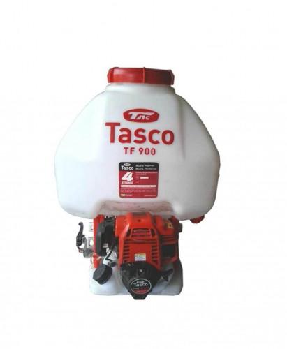 Tasco TF-900 Knapsack Power Sprayer