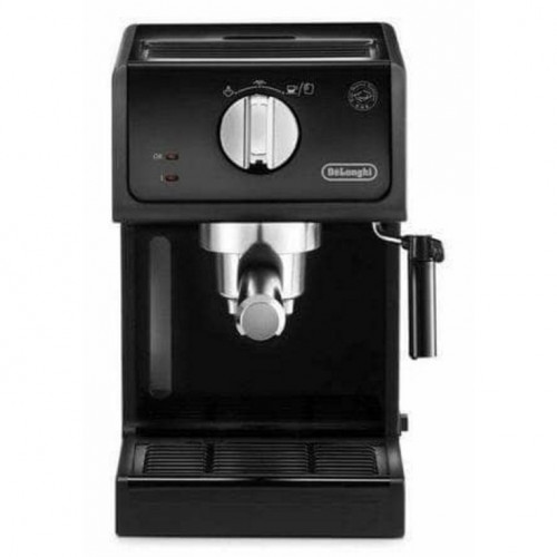 Delonghi ECP31.21 Pembuat Kopi / Coffee Maker