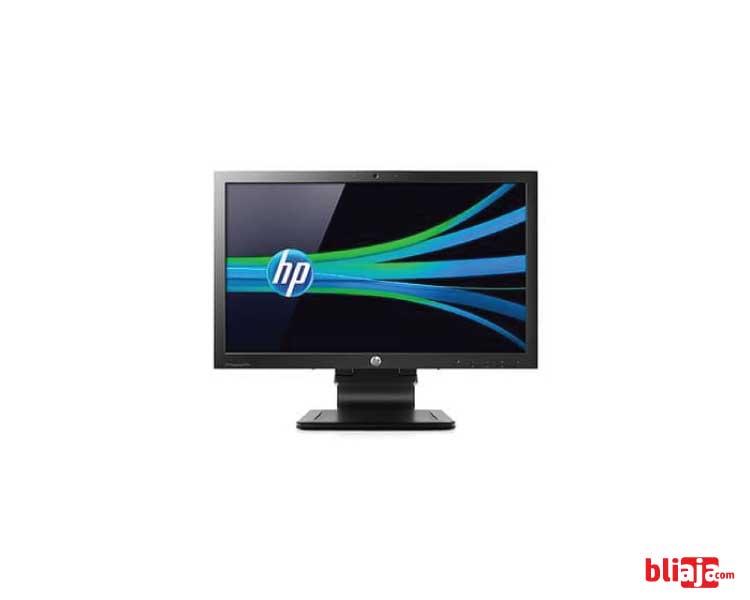 HP LV2011 20in LED