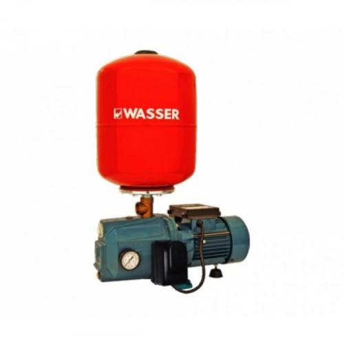 Wasser PC380EA Pompa Air Jet Pump