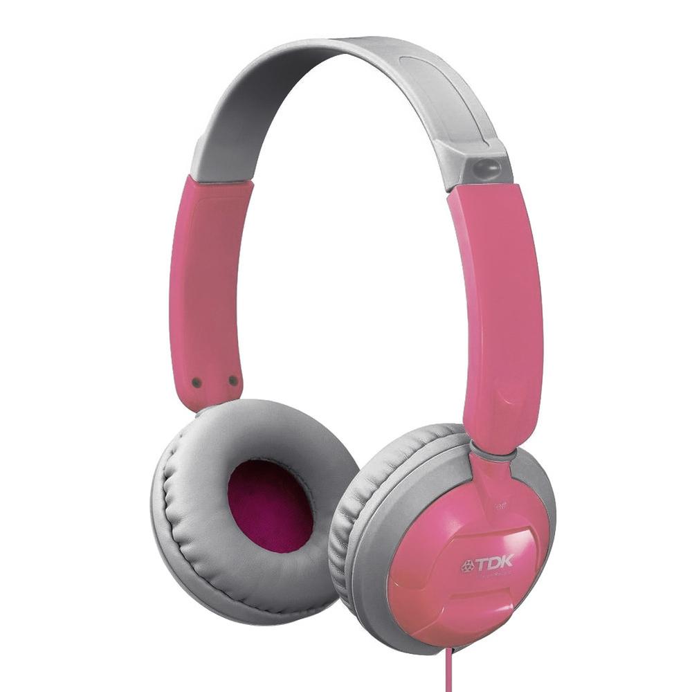 TDK Headphone ST-100