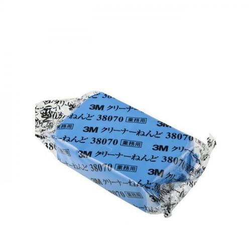 3M 38070R - Sabun Pembersih Serbaguna