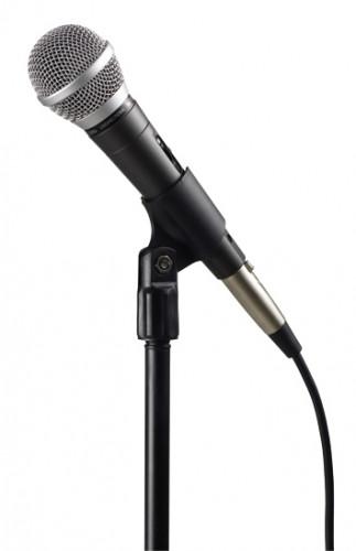 TOA ZM-420 Dynamic Microphone