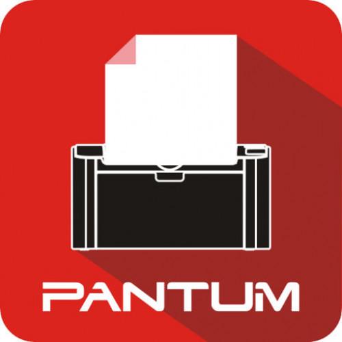 PANTUM Transfer Senor for Printer Model SFP/MFP all series