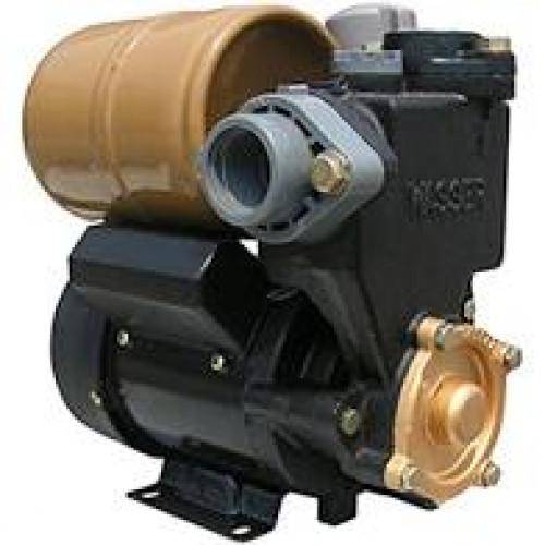 Wasser PW-139EA Pompa Air Sumur Dangkal