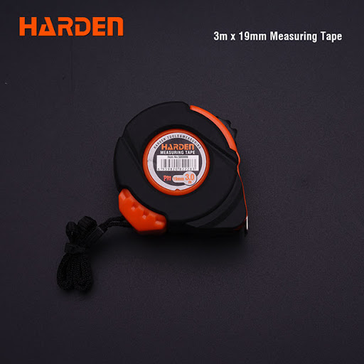 Measuring Tape 580006