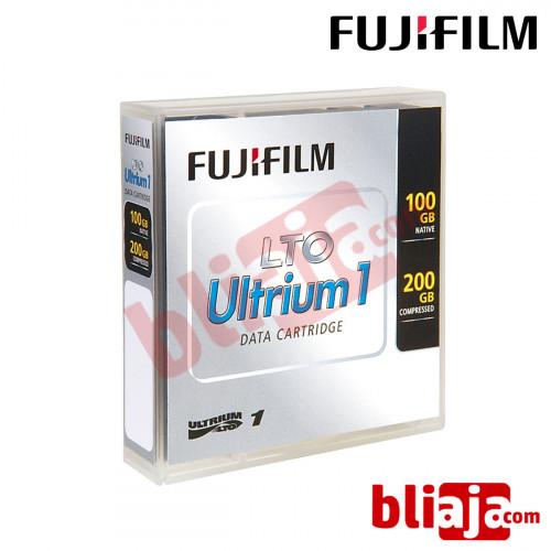 FujiFilm LTO CLEANING TAPE