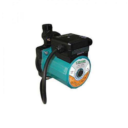 Wasser PB-60EA Pompa Air Booster