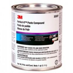 3M 33327 Perfect-it Paste Compound