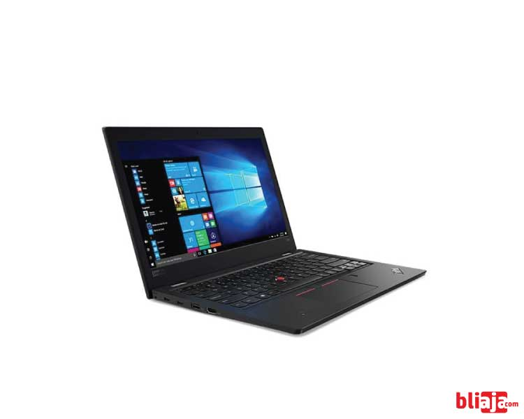 Lenovo Thinkpad L390 13inch