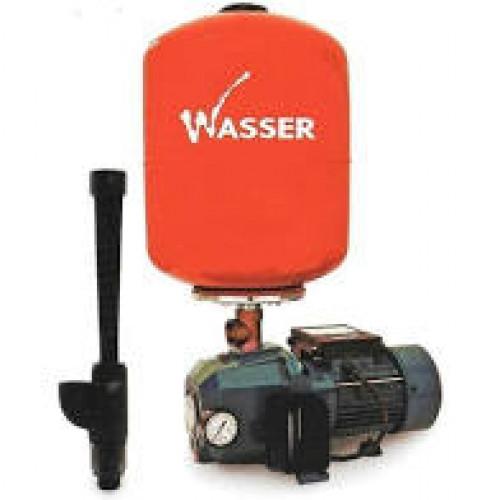 Wasser PC255EA Pompa Air Jet Pump