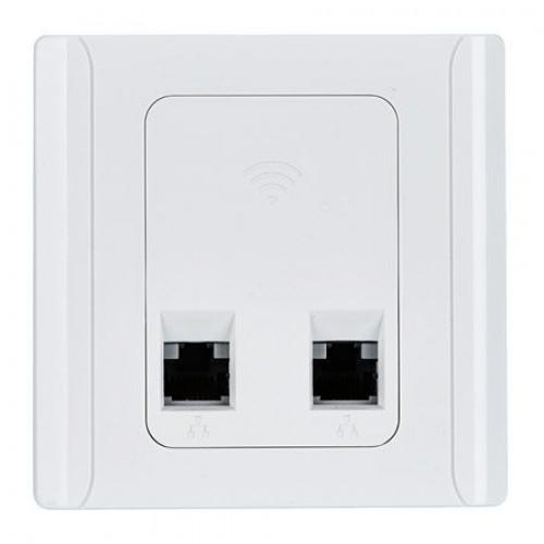 Sundray AP-S340 Wireless Access Point