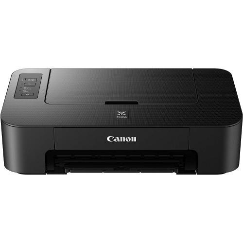 Canon inkjet TS207