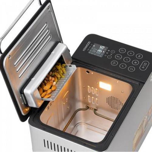Kenwood BM450 Pembuat Roti / Bread Maker