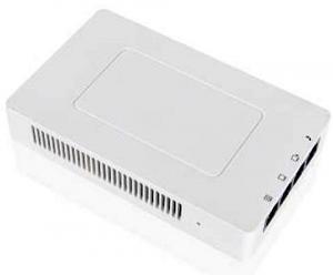 Sundray AP-S350Pro Wireless Access Point