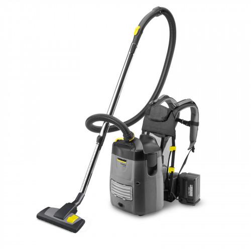 Karcher BV 5/1 Vacuum Cleaner Gendong
