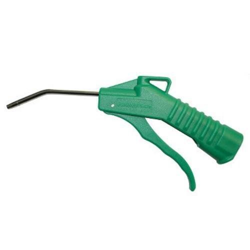 """Jonnesway 4"""" Air Duster / Blowgun"""