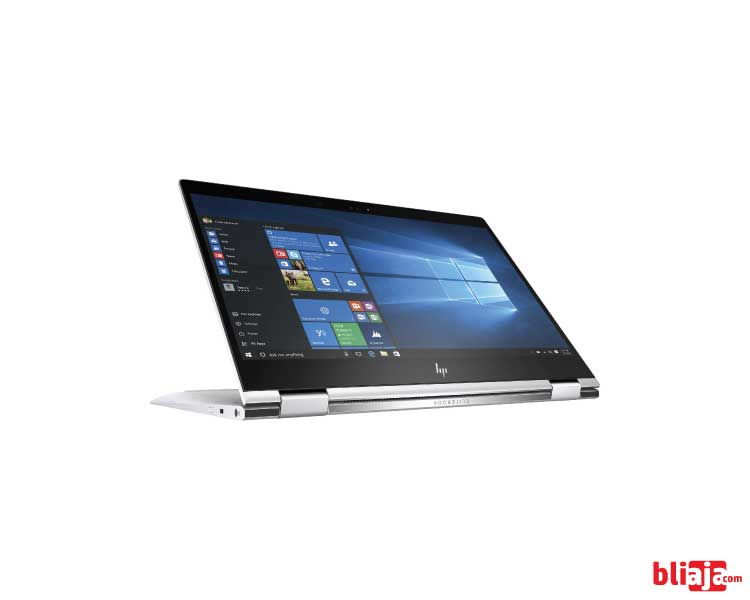 HP EliteBook X360 1020 G2 Core i7