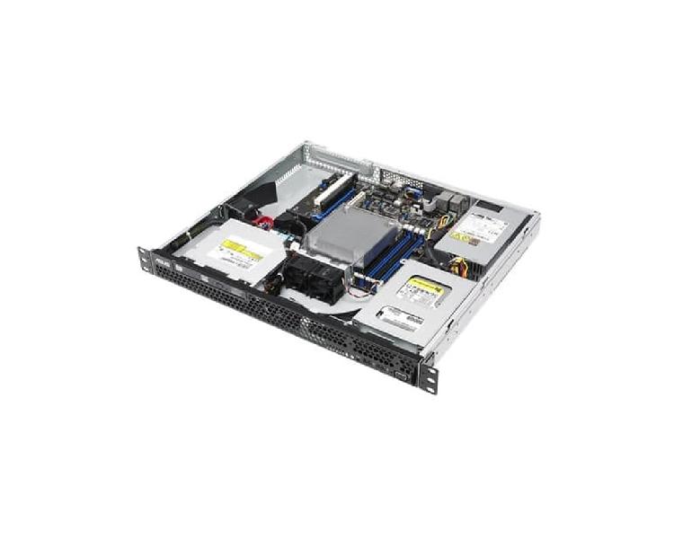 Asus Server RS100-E9/PI2 Xeon E3 3.7GHz