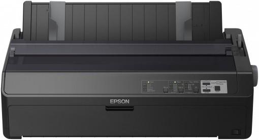 Epson LQ590IIN Impact Printer